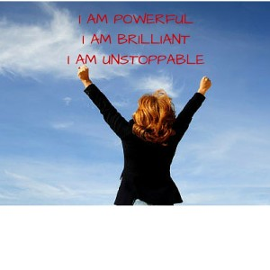 I AM POWERFULI AM BRILLIANTI AM UNSTOPPABLE (4)